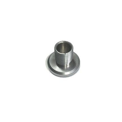 CB-25_Base_Support_for_Cable_Systems