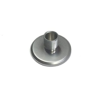 CB-38_Base_Support_for_Cable_Systems