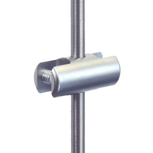 RG02_rod_vertical_support_double_for_panels