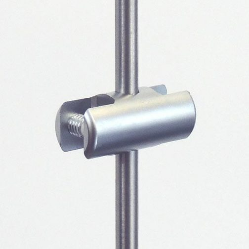 RG02_rod_vertical_support_double_for_panels_back