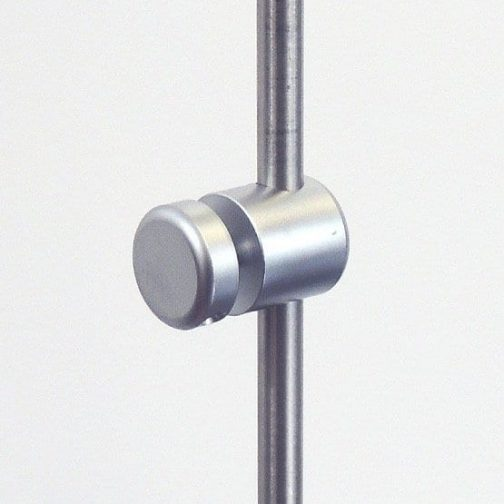 RS13_rod_support_for_panels_with_holes