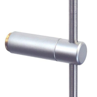 WM11L_Wall_Fixing_Support_for_6mm_rods