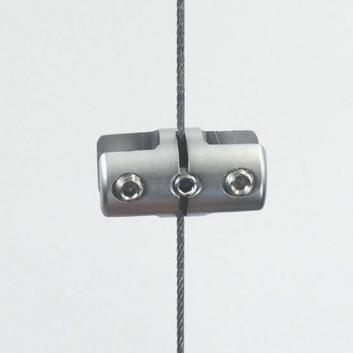 C1P-04_cable_vertical_support_double_sided_for_panels