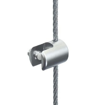 CG01-3_cable_vertical_support_single_sided_for_panels