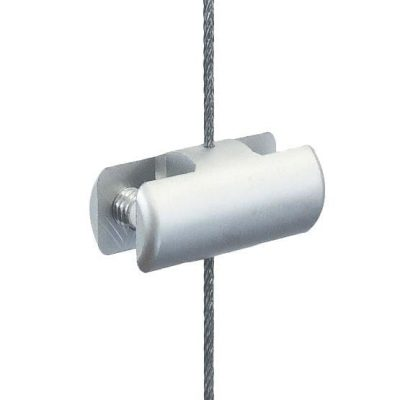 CG02_cable_vertical_support_double_sided_for_panels