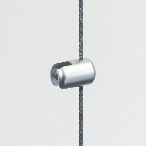 CG03_cable_vertical_support_for_panels