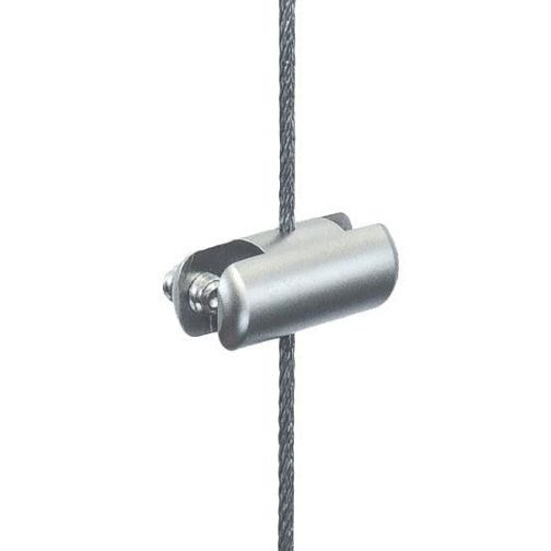 CG04_cable_vertical_support_double_sided_for_panels