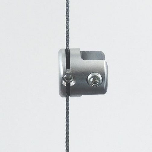 CG14_cable_vertical_support_single_sided_for_panels