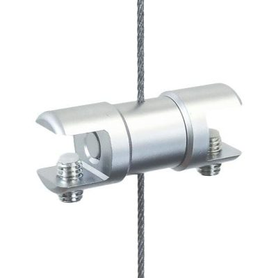 CG23_cable_multi_position_support_for_panels_and_shelves
