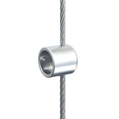 CS03-3_cable_support_single_for_P02_gray