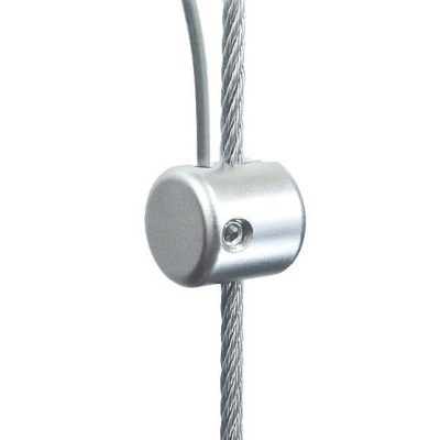 CS08-3_cable_power_connector