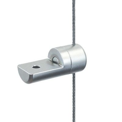 CS11_cable_multi_position_support_for_panels_and_shelves_mounted_with_screw