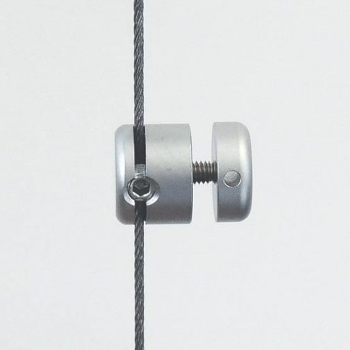 CS13_cable_support_for_panels_with_holes