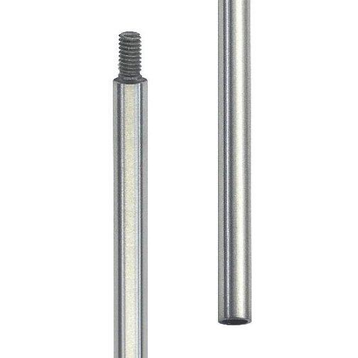R1500_6mm_male_female_threaded_rod