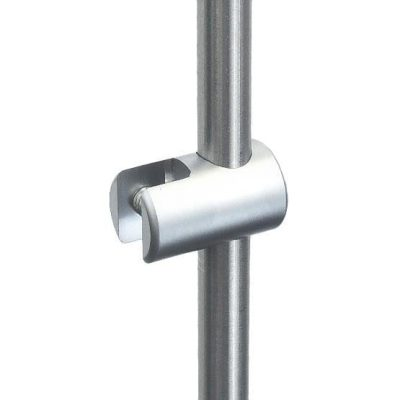 RG01-10_rod_vertical_support_single_sided_for_panels