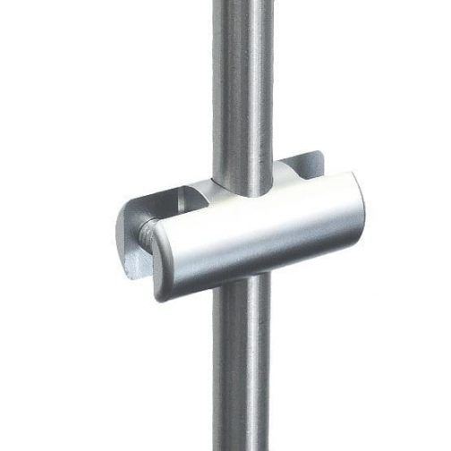RG02-10_rod_vertical_support_double_sided_for_panels