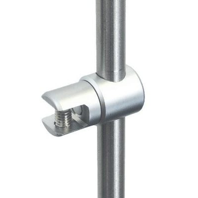 RG11-10_rod_multi_position_support_for_panels_and_shelves