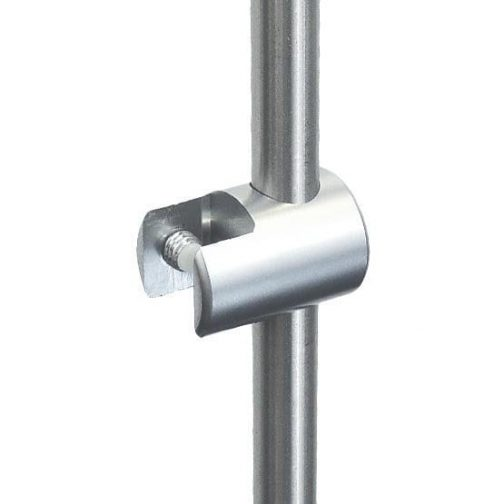 RG14-10_rod_vertical_support_single_sided_for_panels