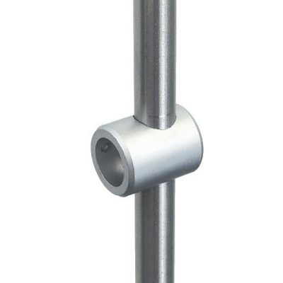 RS03-10_rod_support_single_gray