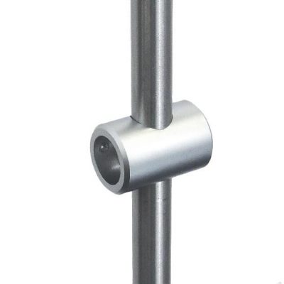 RS04-10_rod_support_double_single