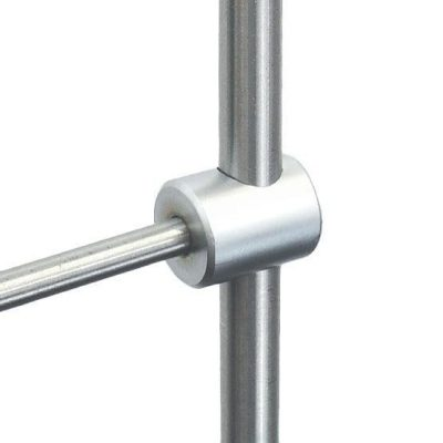 RS05-10_rod_support_single_gray