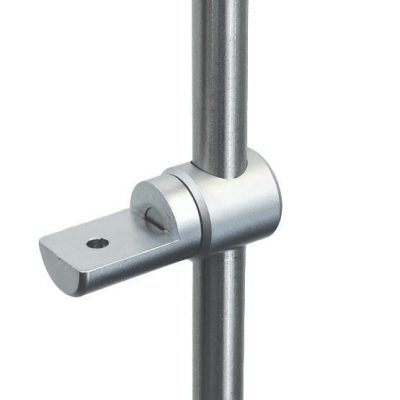 RS11-10_rod_multi_position_support_vertical