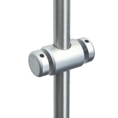 RS23-10_rod_support_for_panels_gray