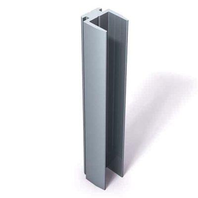 154-1half-inch-Panel-Holder