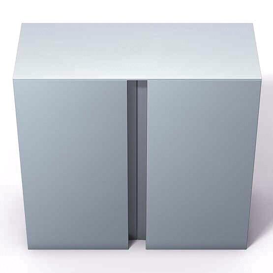 370-178-Aluminum-End-Cap