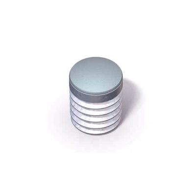 390-970-CBX-Screw-Cover-Plastic