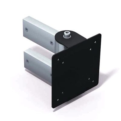 422-01-Monitor-Mount-Small