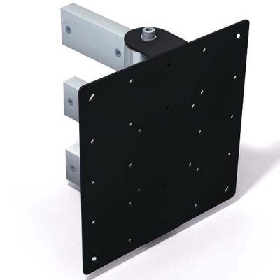 423-01-Monitor-Mount-Large