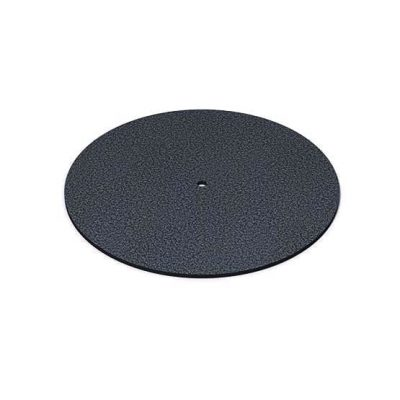 625-RND-12inch-UNI-Floor-Base
