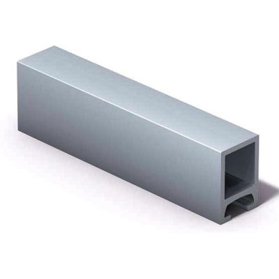 PH1028_Horizontal-Extrusions