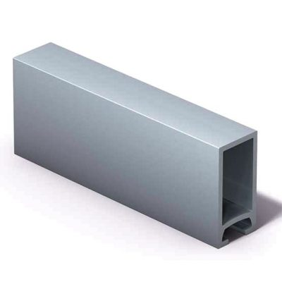PH1038_Horizontal-Extrusions
