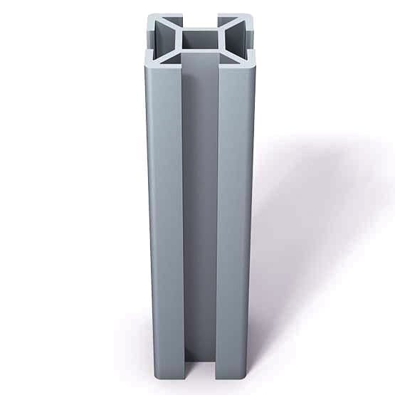 PX4026-Vertical-Extrusion