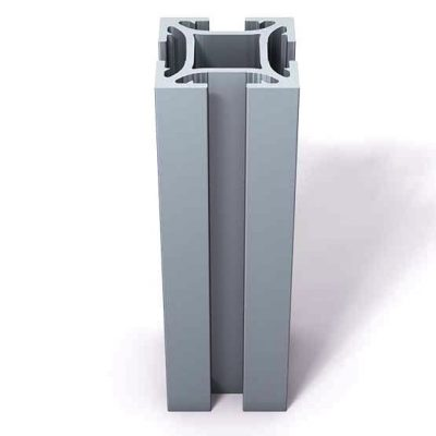 PX4032-Vertical-Extrusion