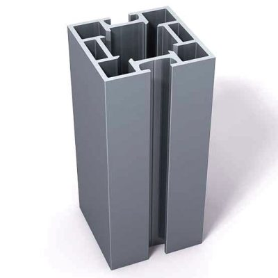 VS45-22-Vertical-Extrusion
