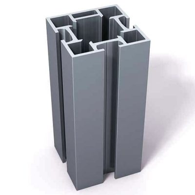 VS45-3-Vertical-Extrusion
