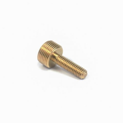PCW-M14-M6-support-joiner-for-aluminum-standoffs