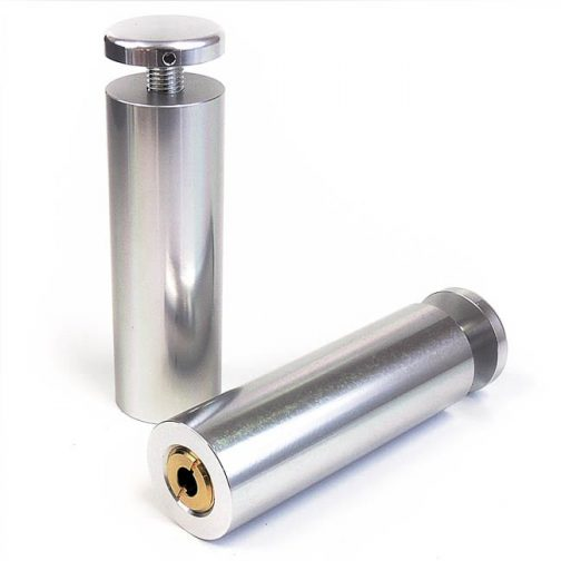 WSO-2575-M8-aluminum-sign-standoff-double