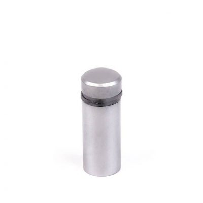 WSO1225-M8-economy-satin-chrome-brass-standoffs