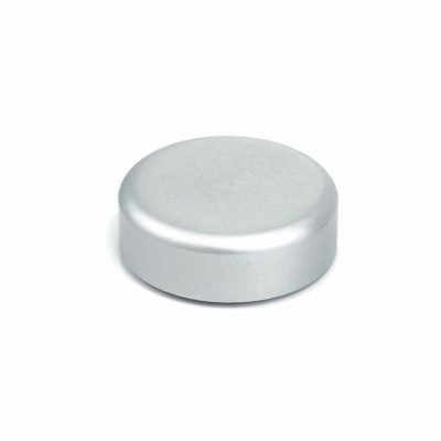 WM24-AL_aluminum-deco-screw-cap-double-for-signs-and-panels