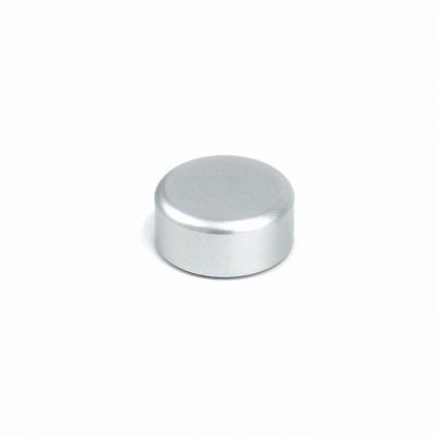 WSCAP-16AL-R_aluminum-deco-screw-cap-for-signs-and-panels