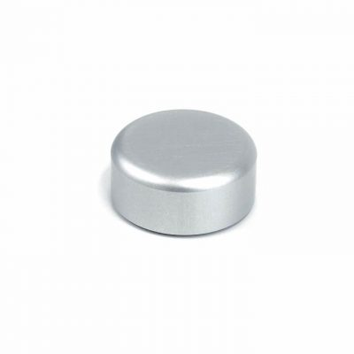 WSCAP-20AL_aluminum-deco-screw-cap-for-signs-and-panels