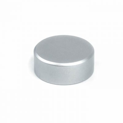 WSCAP-25AL_aluminum-deco-screw-cap-for-signs-and-panels