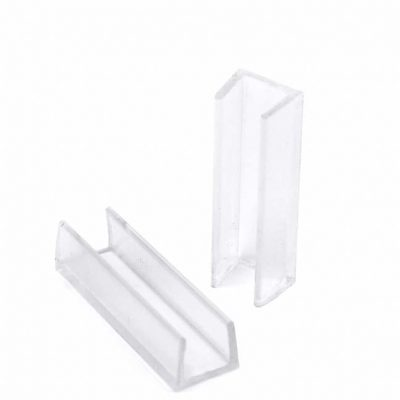 14CLIP-acrylic-clip-for-sandwich-panels