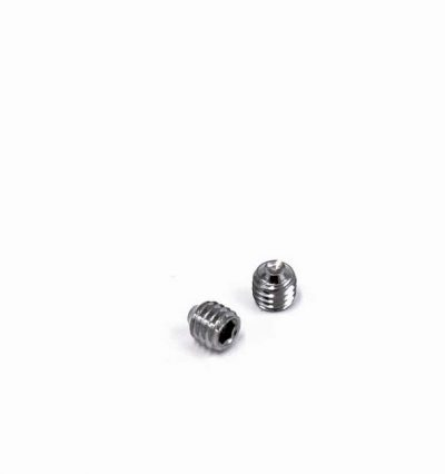 P13-GS_M3x3mm-Grub-Set-Screw