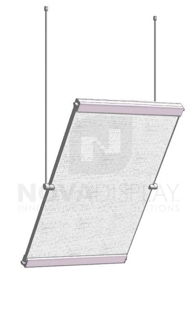 KBNP-001_Banner-Graphic-Display-Kit-rod-suspended