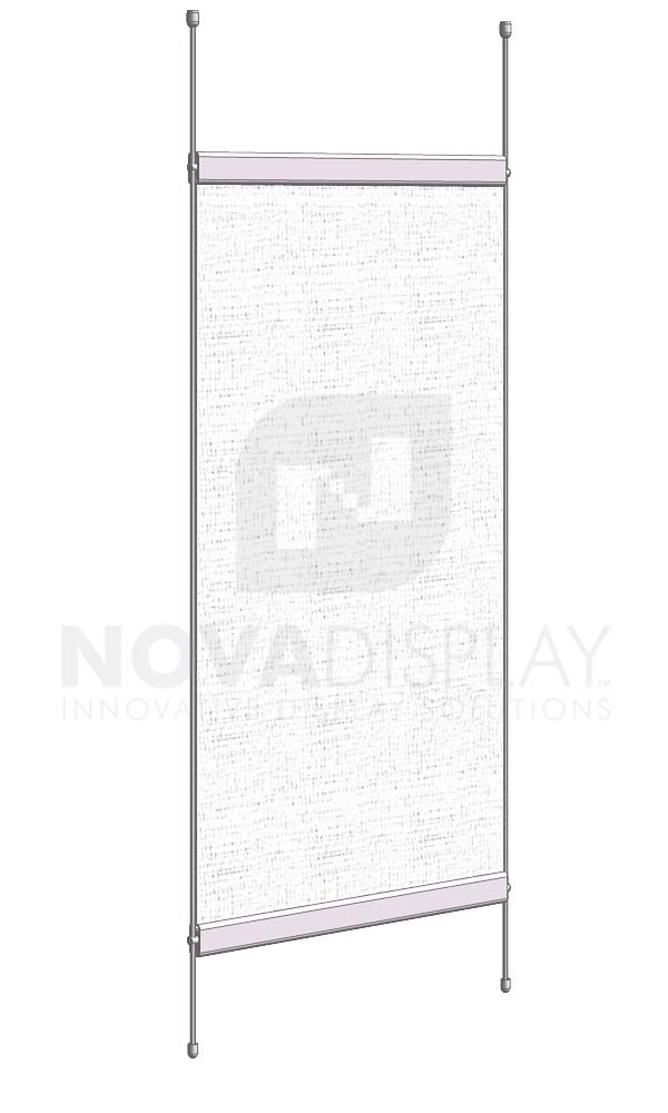 KBNP-002_Banner-Graphic-Display-Kit-rod-suspended
